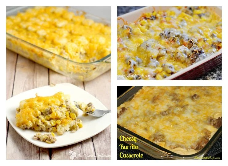 Beef Casseroles graphic 3.intelligentdomestications.com