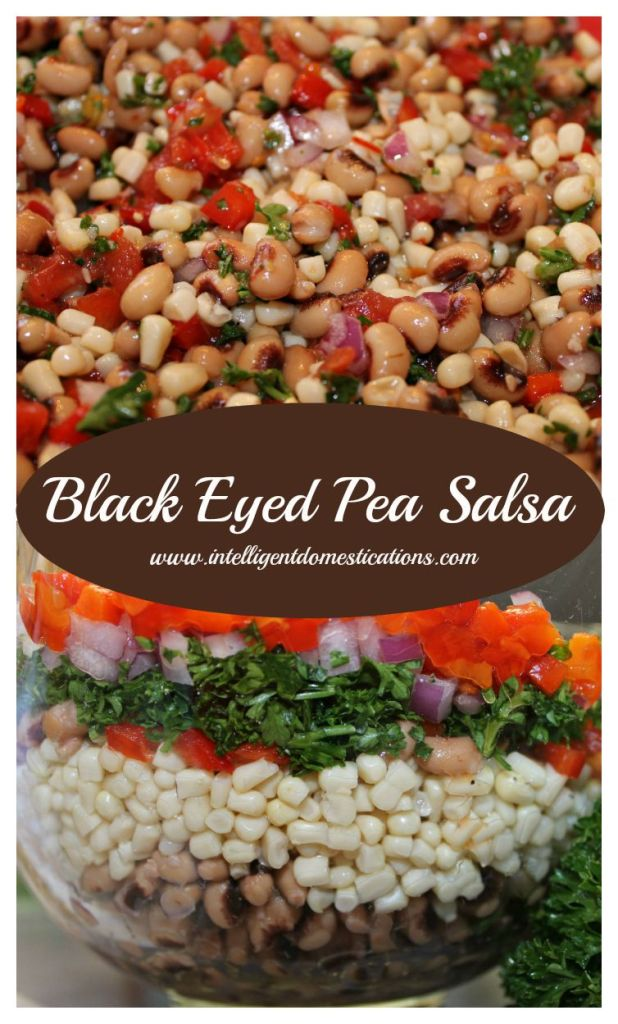 Black Eyed Pea Salsa.750x1250.www.intelligentdomestications.com