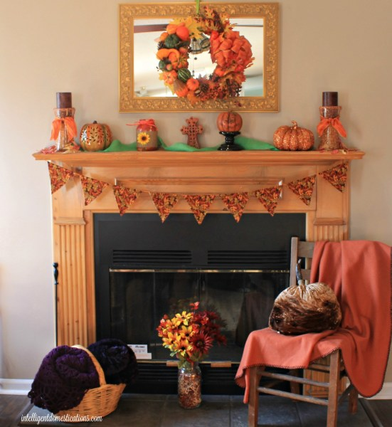 Our Fall Home Tour 2015.jpg