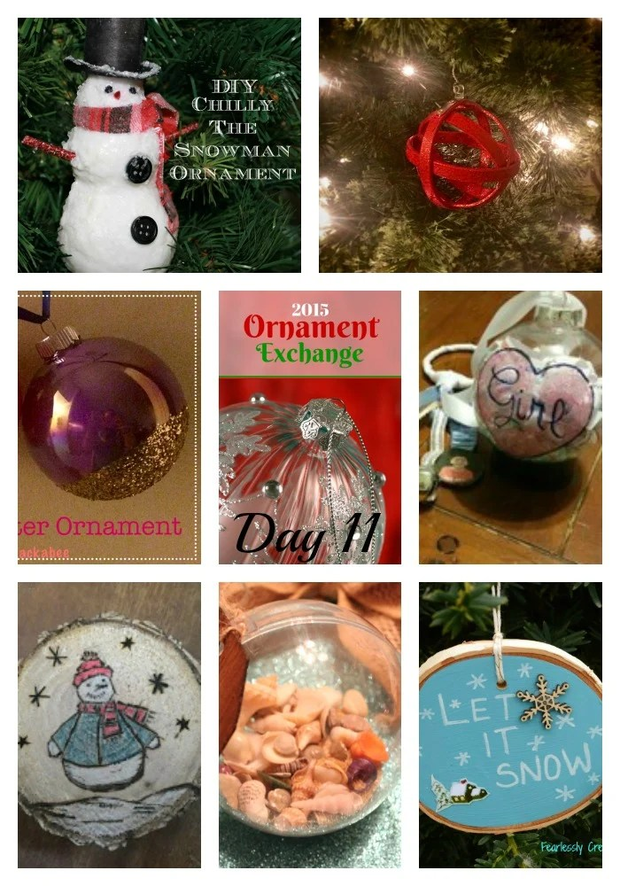 2015-ornament-exchange-day-11