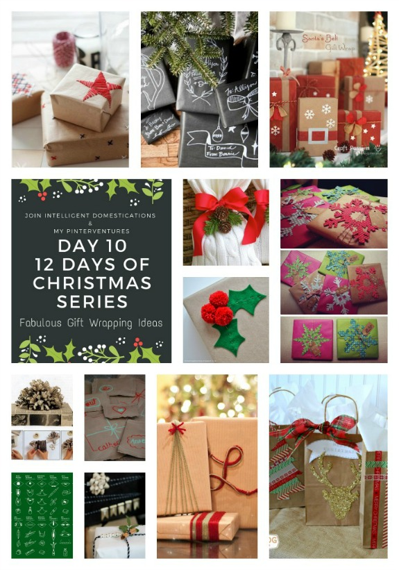 12-Days-of-Christmas-Fabulous-Gift-Wrapping-Ideas