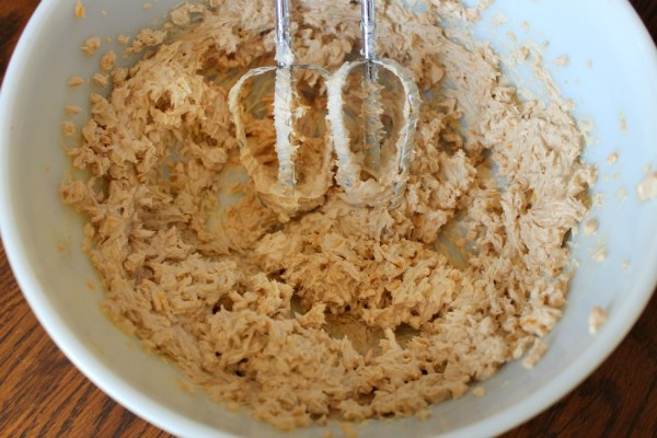 Three Ingredient Cheesy Onion Mini Cheeseballs.intelligentdomestications.com