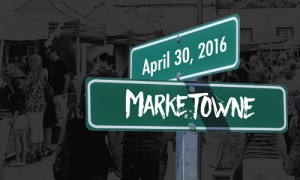 Marketowne-April-30-Event_Featured-Image_500x300-300x180