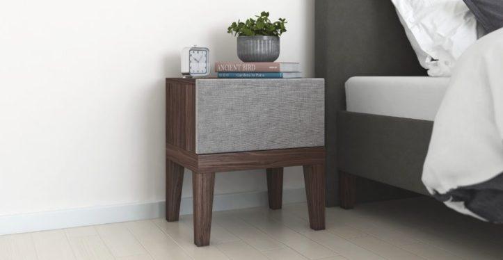 Brosa-nightstand