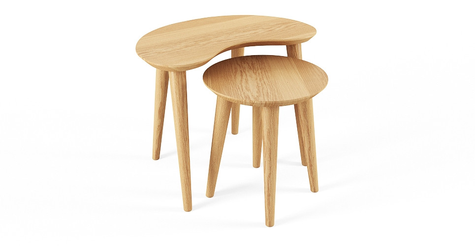 nest-of-lamp-tables-mia-1