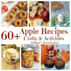 https://intelligentdomestications.com/2016/09/60-plus-apple-recipes-crafts-activities.html