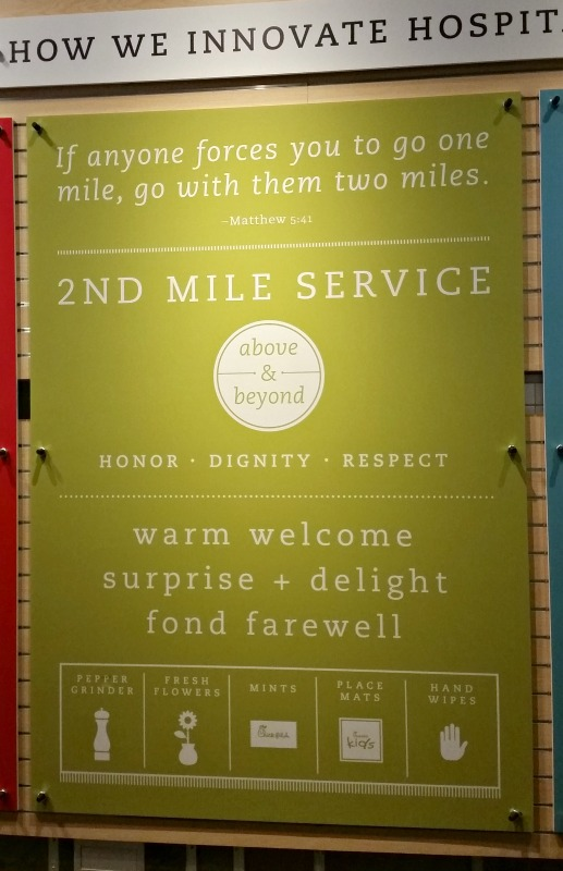 hospitality-innovation-at-chik-fil-a-second-mile