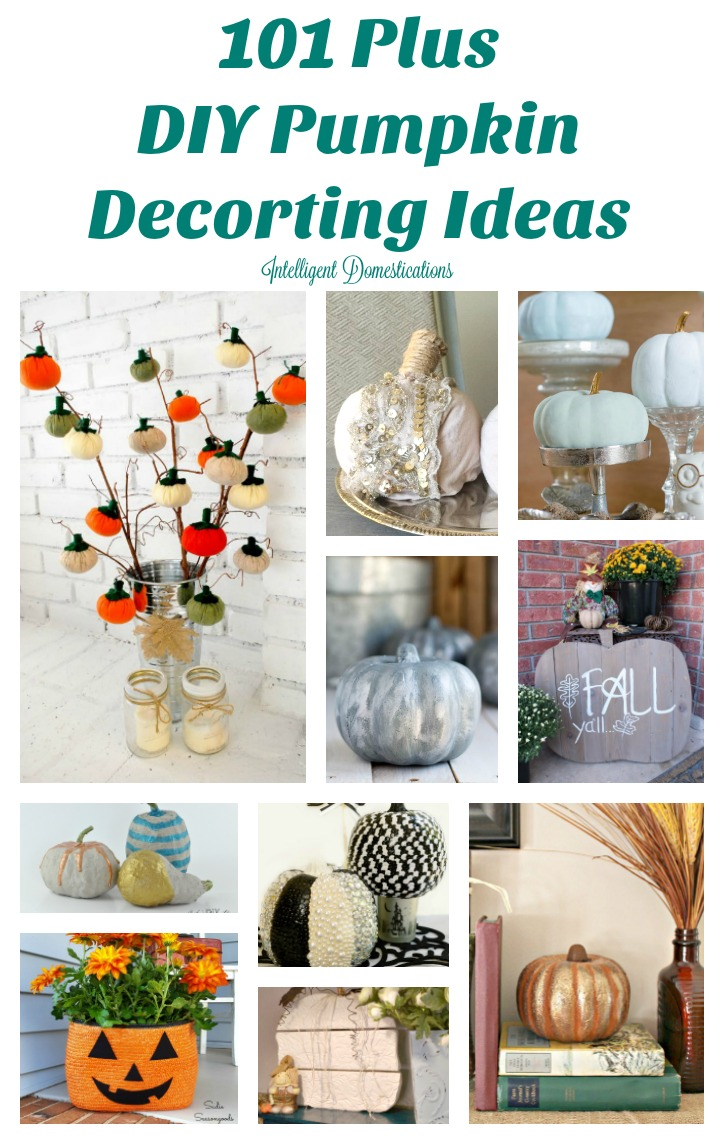 101-plus-diy-pumpkin-decorating-ideas-at-intelligentdomestications-com