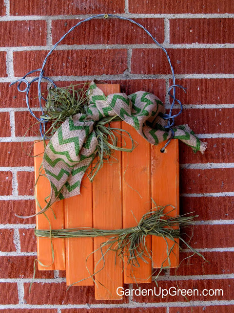 build-a-fall-pumpkin-wall-hanging-7