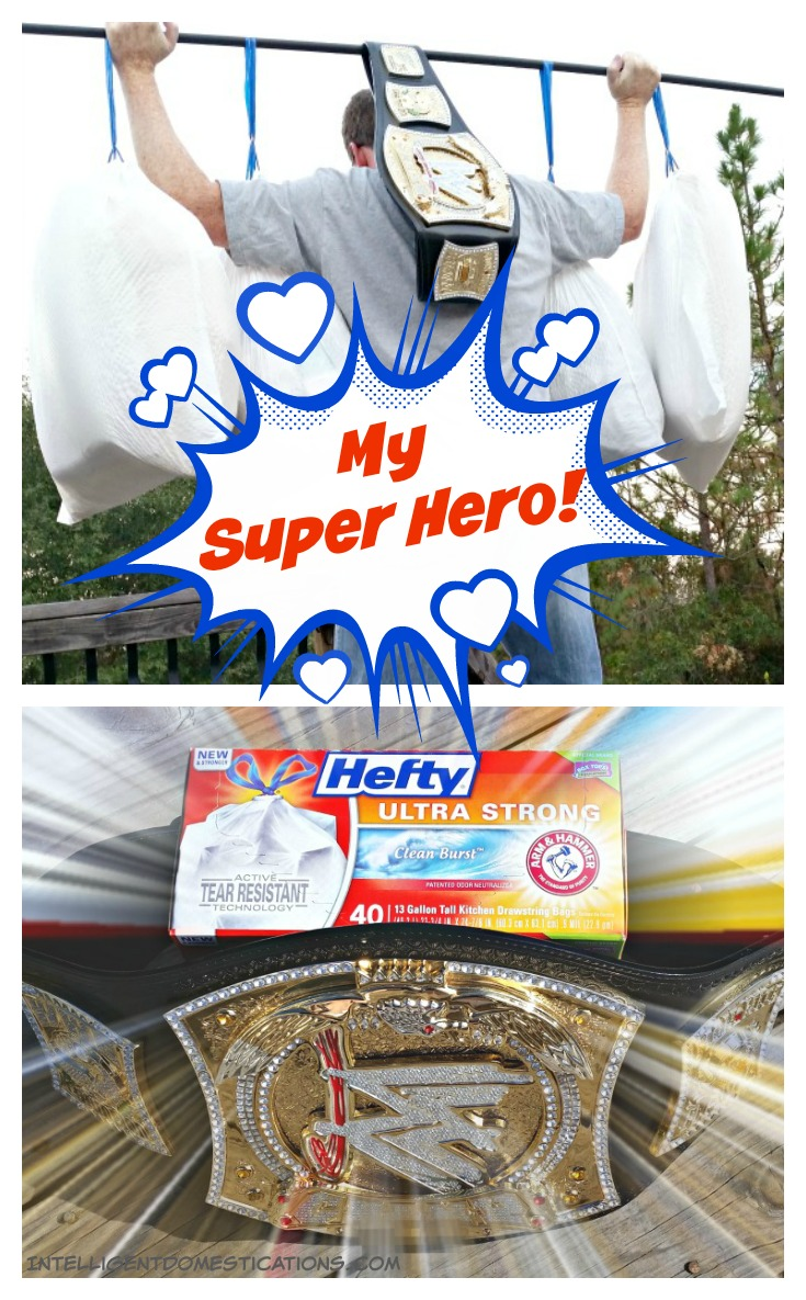 my-household-super-hero-is-hefty-ultra-strong-kitchen-trash-bags-with-tear-resistant-technology-heftyhelper-intelligentdomestications-com