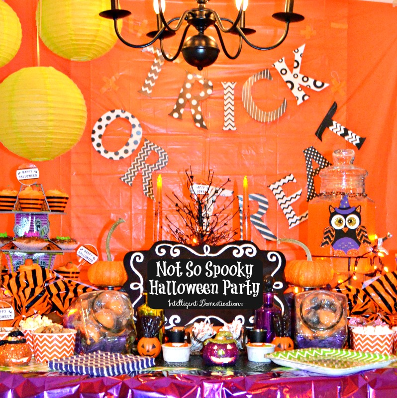 not-so-spooky-halloween-party-ideas-at-intelligentdomestications-com