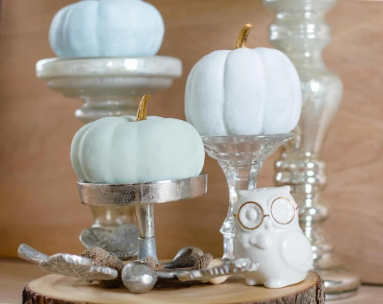 painted-pumpkins-the-home-i-create