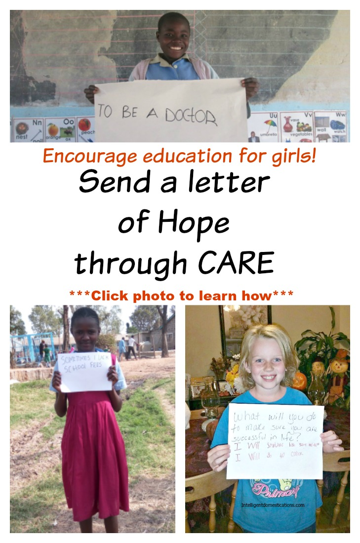 send-a-letter-of-hope-through-care-click-photo-to-learn-how-its-easy-intelligentdomestications-com