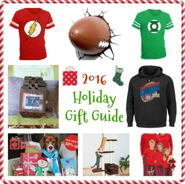 2016-holiday-gift-guide-at-intelligentdomestications-com