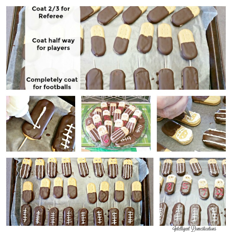how-to-make-football-character-cookies-for-parties-get-full-instructions-at-intelligentdomestications-com