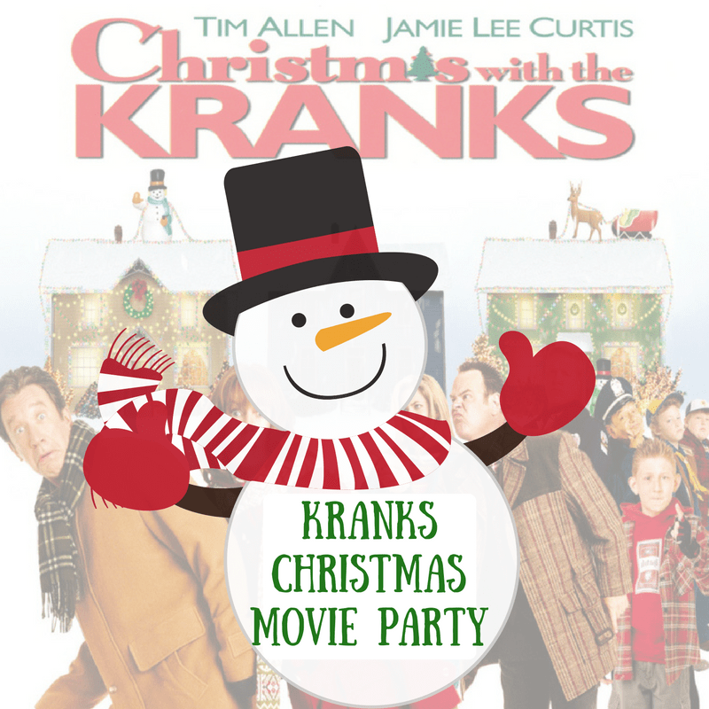 kranks-christmas-movie-party