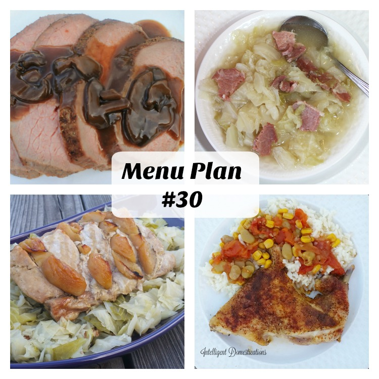 menu-plan-30-at-intelligentdomestications-com