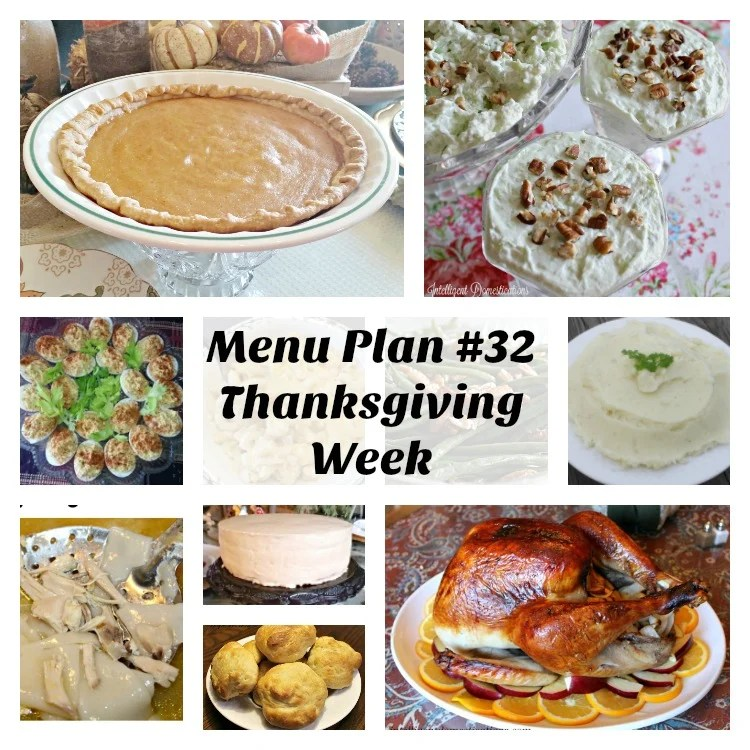 menu-plan-32-thanksgiving-week-at-intelligentdomestications-com