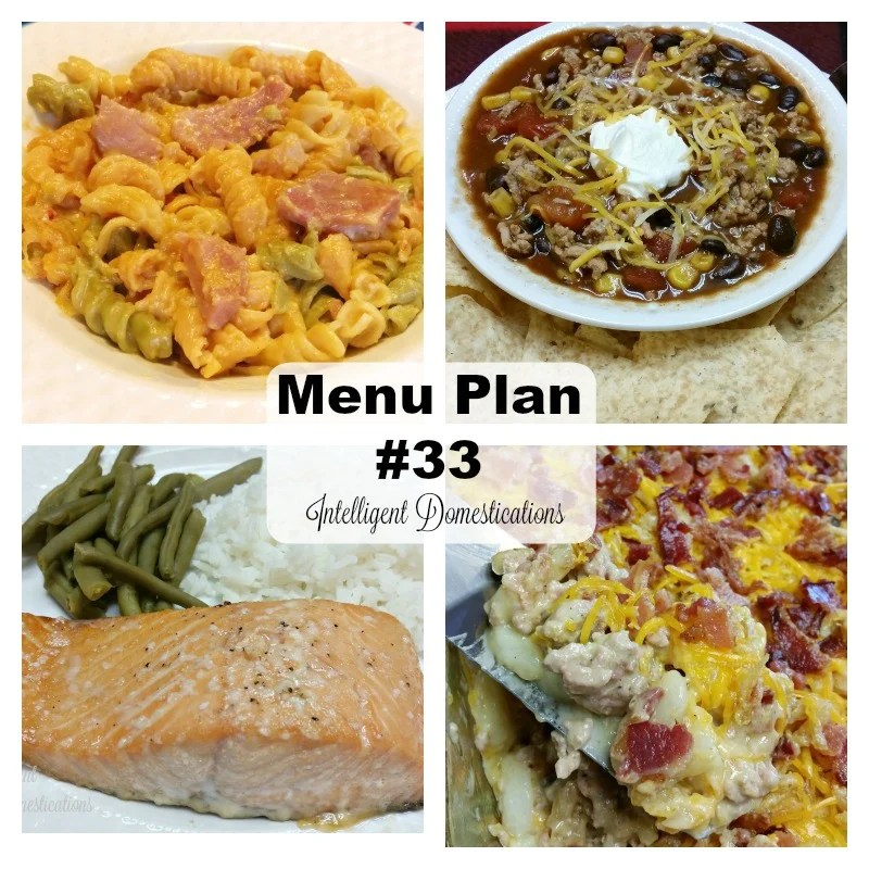 menu-plan-33-at-intelligentdomestications-com