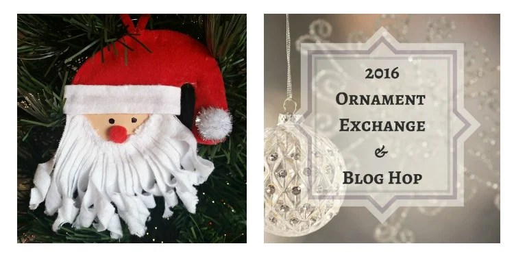 ornament-exchange