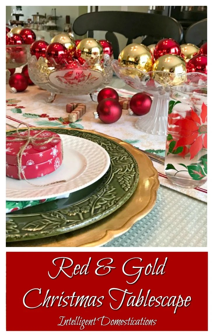 red-gold-christmas-tablescape-get-all-the-details-at-intelligentdomestications-com
