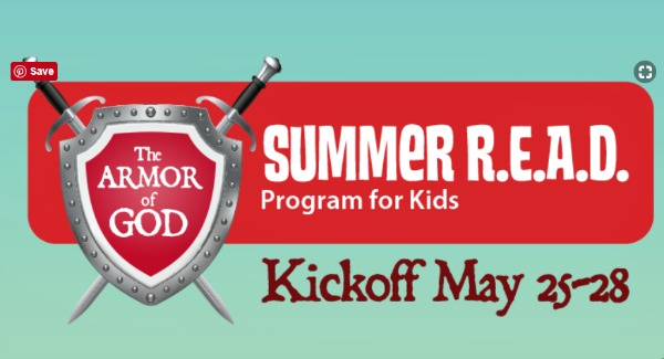 2018 Summer Reading Programs with rewards. Summer Reading for children of all ages. #summerreading #summerreadingprograms #kidssummeractivities
