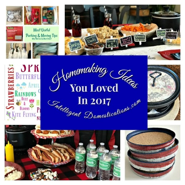 Homemaking Ideas. Homemaking Ideas for every season. Most popular Homemaking Ideas for your home