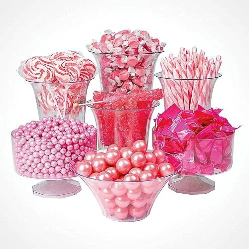 Candy Buffet Bulk Candy Supplies from Oriental Trading