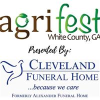 12th Annual Agri-Fest Country Market Cleveland