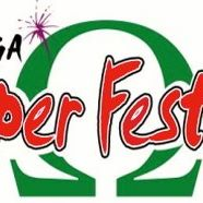 The Omega Pepper Festival