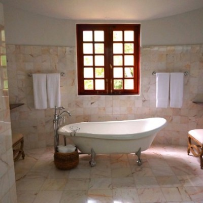 Bathroom Planning on a Realistic Budget? Can it Be Done, Yes!