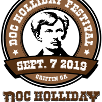 Doc Holliday BBQ & Blues Festival