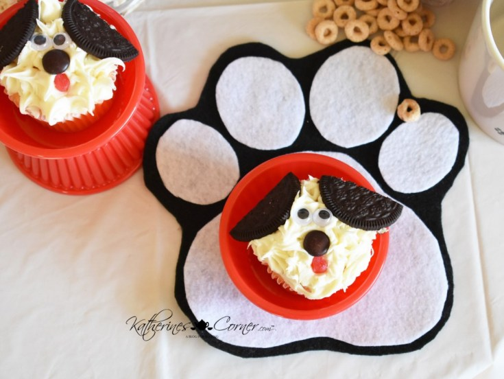 Dog Days Of Summer and Tablescape Tour - Katherines Corner