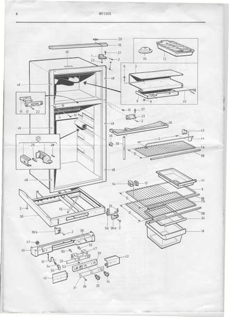 Dometic manuals — back to dometic