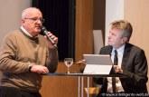 IW_Workshops_Navigationsforum_2015- (12 von 18)