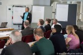 IW_Workshops_Navigationsforum_2015- (3 von 18)
