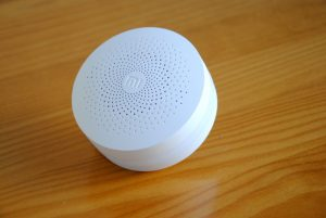 Xiaomi Smart Home Kit: In-Depth Review - Intelligent Home Blog