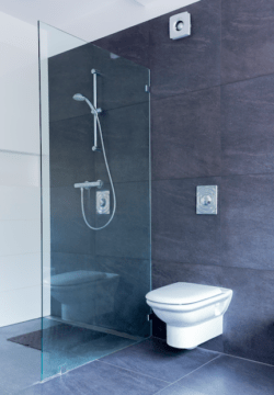 Upgrade Your Shower Top Smart Shower Systems Of 2018
