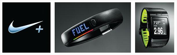 Navidad Inyección Alérgico  Nike Fuelband Mac | Peatix