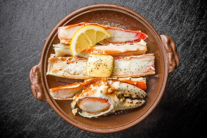 can i eat crab while pregnant  here are the top secrets hidden