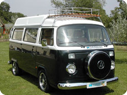 Vw_front