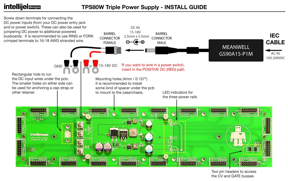medium resolution of tps80w overview diagram
