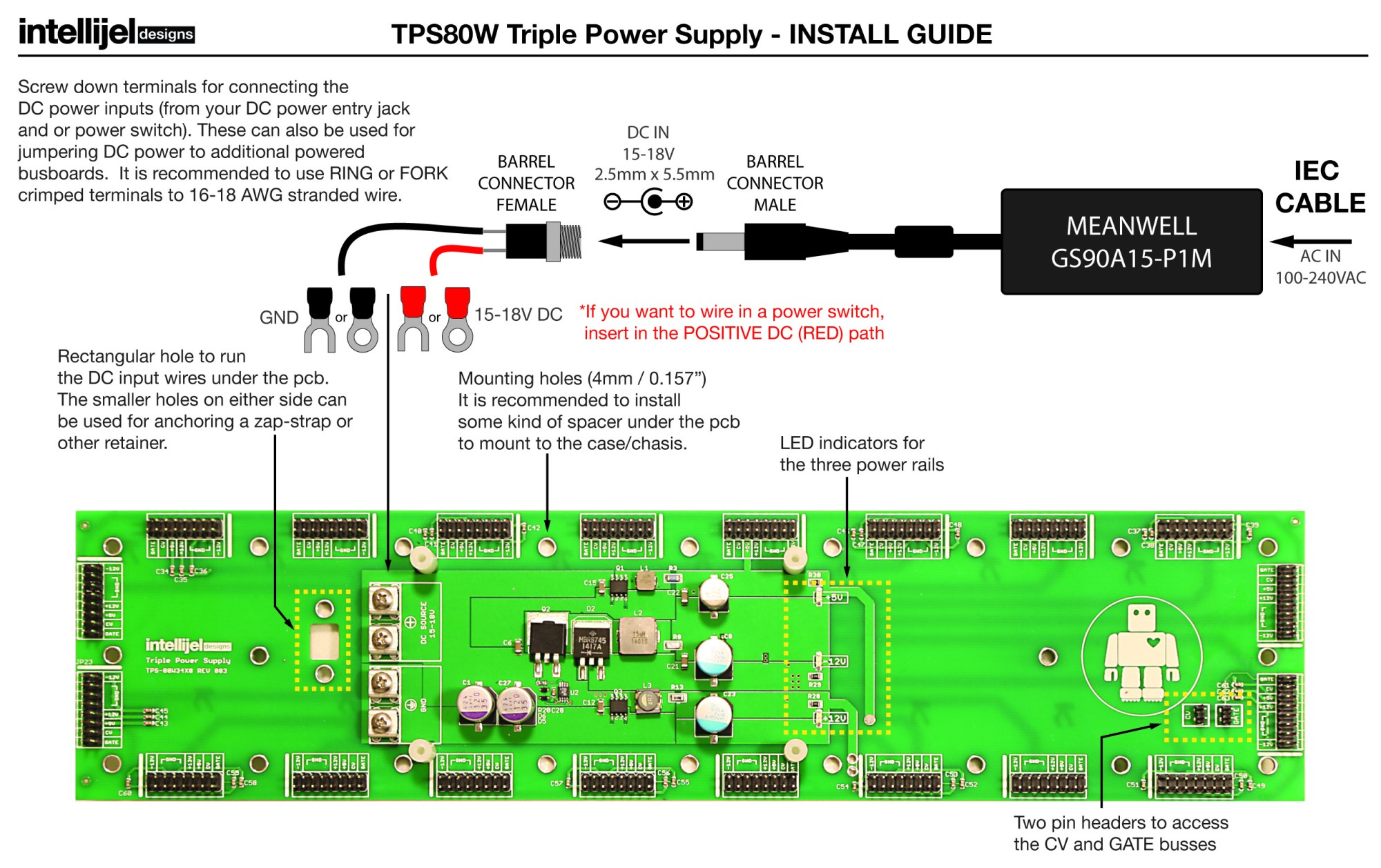 hight resolution of tps80w overview diagram