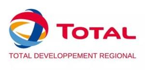 total developpement logo