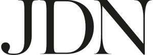 JDN_logo