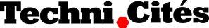 Logo Technicite