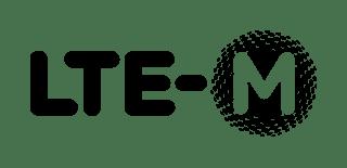 LTE-M-logo