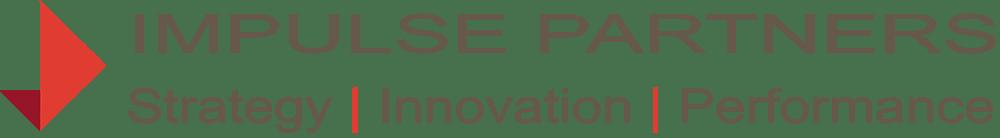 Logo_Impulse_08.01.2018_1000x138