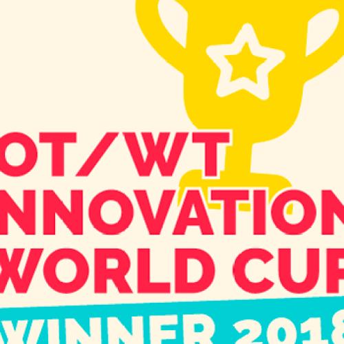 IWC_IoTWT_Winner2018_500px