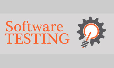 Software Testing Interview Questions and Answers  Software Testing Questions 2015